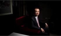 Tỉ phú số một Trung Quốc tậu thêm hãng giải trí biểu tượng Mỹ