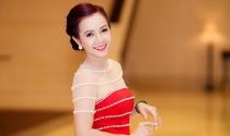 Tự sự 10 năm xây dựng cơ nghiệp của bóng hồng Tổng giám đốc Asia Dragon