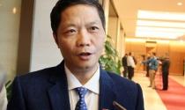 Bộ trưởng Công Thương: 'Ông Donald Trump trúng cử, còn quá sớm để nói về TPP'