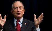 Câu chuyện của tỷ phú Mỹ từ bỏ vị trí CEO để làm Thị trưởng Tp. New York