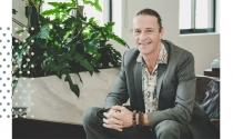 """Chủ tịch Dragon Capital: """"Sau 20 năm đầu tư ở Việt Nam, tôi già đi nhiều, khôn lên tí, học thêm nhiều bài học"""""""