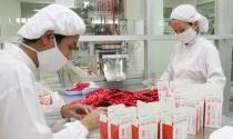Công nghiệp dược phẩm Việt Nam tăng trưởng cao nhất châu Á