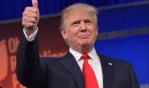 Cuộc đời tân Tổng thống Mỹ Donald Trump