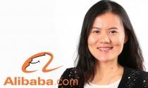 Điểm mặt 9 nữ doanh nhân thành công, quyền lực nhất châu Á hiện nay