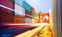 Hướng dẫn áp dụng Quy tắc xuất xứ hàng hóa trong Hiệp định Thương mại hàng hóa Asean (ATIGA)