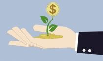Kế hoạch tài chính cá nhân: Có nên cho mượn tiền?