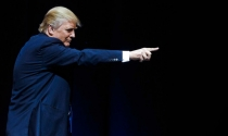 Những thủ thuật bán hàng của Donald Trump, dân sales nào cũng phải biết
