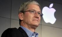 Trước khi trở thành CEO của Apple, Tim Cook là ai?