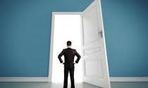 3 cách khai thác lợi ích từ khách hàng trung thành