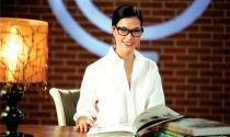 Bà chủ Wrap & Roll: Nhìn cuộc sống tích cực mỗi ngày