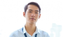 GĐ Marketing Lazada Việt Nam: Công thức tối giản tạo nên tối ưu