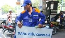 Giá xăng dầu trong nước đồng loạt giảm