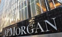 Mỹ phạt JP Morgan do bê bối tham nhũng về việc tuyển dụng nhân sự