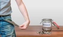Nghệ thuật tiết kiệm: Áp dụng quy tắc 50/20/30 này, tiền sẽ không bao giờ thoát khỏi ví bạn