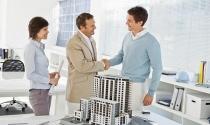 Nguyên lý '4 chữ cái' giúp nhà đầu tư bất động sản sinh lời
