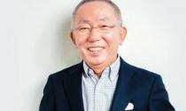 Tadashi Yanai: Người đàn ông sở hữu 2000 cửa hàng thời trang