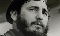 Cuộc đời và những thành tựu nổi bật của Fidel Castro