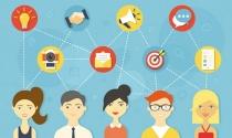 4 lợi ích của việc lắng nghe mạng xã hội