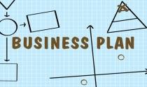 5 thói quen xấu khiến nhiều công ty nhỏ phá sản sau dịp lễ