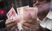 Đà thâu tóm doanh nghiệp Mỹ từ Trung Quốc trước 'chốt chặn' Donald Trump