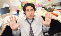 3 dấu hiệu chứng tỏ bạn đã là người thành công, chỉ là bạn chưa biết mà thôi