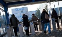 Bị sa thải nhưng 19.000 nhân viên vẫn lập hội, động viên công ty cũ: Câu chuyện tạo nên lịch sử chỉ có Nokia mới làm được