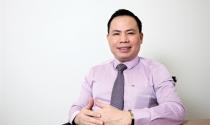 Chủ tịch Biofarms: Mong nông dân thành doanh nhân