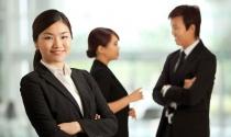 """Lao động trẻ tìm việc: """"Nhìn"""" lương hay cơ hội học tập?"""