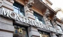 Ngân hàng lớn thứ ba của Italy đối mặt với nguy cơ phá sản