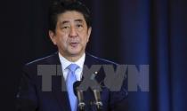 Quốc hội Nhật Bản thông qua TPP bất chấp viễn cảnh mờ mịt