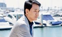 Từ bỏ học thành tỷ phú game Hàn Quốc