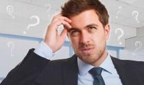 Lãnh đạo cấp trung trong doanh nghiệp mong muốn gì về công việc?