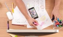 50 mẹo giúp tăng hiệu suất công việc