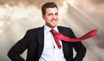 Dân sales muốn tạo sự tự tin khi gặp khách hàng thì đừng quên 6 điều này