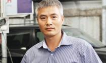 Doanh nhân Đặng Văn Cường, Giám đốc chuỗi Garage Ô tô Hiệp Cường: Đã làm phải là trọn đam mê