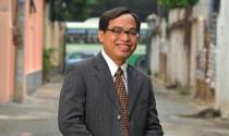 """Ông Đinh Duy Linh: """"Làm chung công ty phải hợp mới hùn"""""""