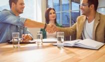 22 phép xã giao doanh nhân cần biết