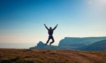 """4 cách đơn giản để vượt qua hội chứng """"thiếu hứng thú làm việc"""""""
