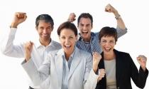 7 hành động để tăng hiệu suất làm việc trong năm mới