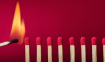 7 lời khuyên giúp bạn tìm được đam mê của bản thân