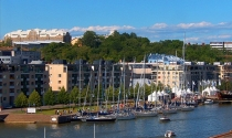 Phần Lan thử chia 7.000 USD cho người dân từ 2017