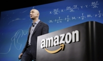 Amazon hứa tạo 100.000 việc làm ở Mỹ vì ông Donald Trump