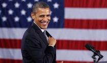 Kinh tế Mỹ ra sao dưới thời Tổng thống Obama?