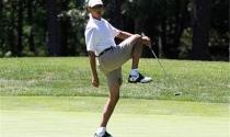 Obama sẽ làm gì sau khi rời Nhà Trắng?