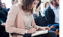 7 cách giúp bạn làm việc, học tập hiệu quả