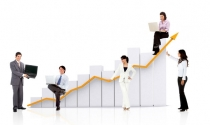 7 tiêu chí để trở thành đội ngũ bán hàng xuất sắc