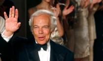 """Cuộc sống giàu sang của ông hoàng thời trang """"không tẩy chay"""" tân Đệ nhất phu nhân Melania Trump"""