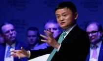 Jack Ma: Mỹ lãng phí cả núi tiền