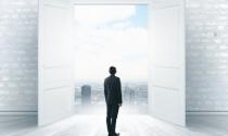 5 bài học của nhà lãnh đạo