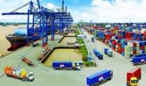 Kinh tế Việt Nam 2017 đối mặt thách thức gì từ thế giới?